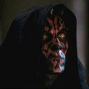 Star Wars Sith Lord