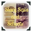 Stacy Sews and Schools