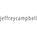 jeffreycampbellshoes.tumblr.com