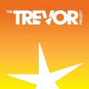 The Trevor Project Tumblr