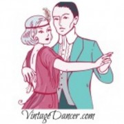 VintageDancer.com