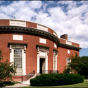 Houghton Library