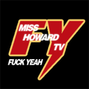 fuck yeah miss howard tv