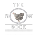 the now book