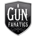 GunFanatics