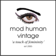 modhumanvintage.wordpress.com