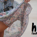 hsquaredfashion.tumblr.com