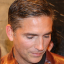 Jim Caviezel: New Icon?