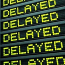 delayedepartures.tumblr.com