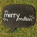 days in merry motion