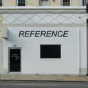 referenceartgallery