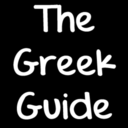 THE GREEK GUIDE