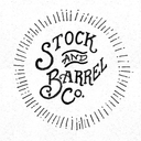 Stock & Barrel Co