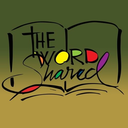 The WORD Shared