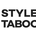 STYLE TABOO