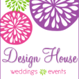Design House Weddings & Events // Florist // Located in Buford, GA next to the Mall of Georgia // Servicing all Atlanta & North Georgia areas