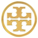 toryburch.tumblr.com