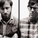 This Is A Blog About The Black Keys