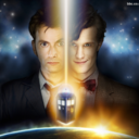 new who quotes