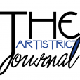 Artistrict Journal