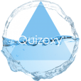 quizoxy.wordpress.com