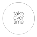 takeovertime.co