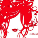 Redheads Are Brighter, Inc.