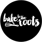 Bake to the roots