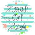 zestofzoe.wordpress.com
