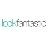 lookfantastic International