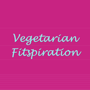Vegetarian-Fitspiration
