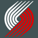 We Are Rip City