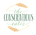 The Conscientious Eater