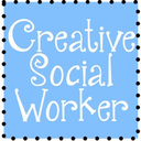 Creative Social Worker