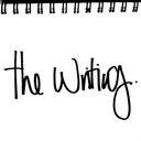 thewriting.tumblr.com