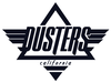 Dusters California | Longboards and Cruiser Skateboards