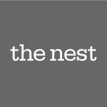 thenest.com