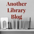 another library blog