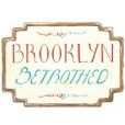Brooklyn Betrothed
