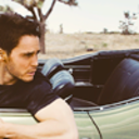 Taylor Kitsch Daily