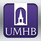 careerservices.umhb.edu