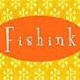fishinkblog.com