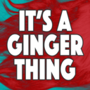 EVERYTHING GINGER