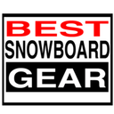 Best Snowboard Gear