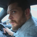Exploring Tom Hardy