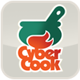 Cyber Cook