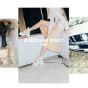 carolinedailyparis.tumblr.com