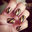 ClumsyNails