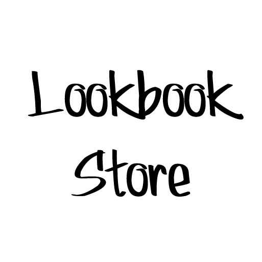 Lookbook Store