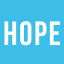 Cars For Hope: The Official Tumblr